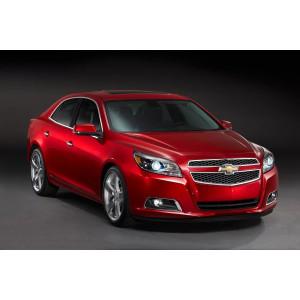 Дешево! Ремонт автомобилей Chevrolet в Текстильщиках без очереди!>